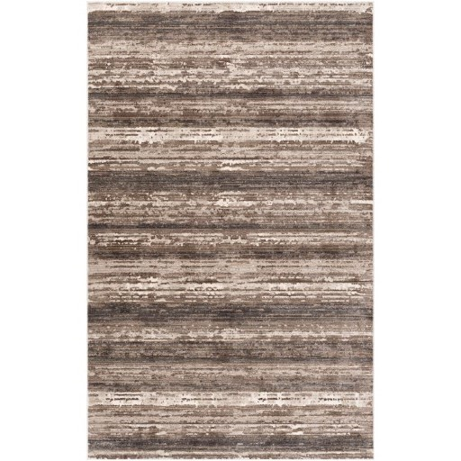 "Valour 3'11"" x 5'7"" Rug by Ruby-Gordon Accents at Ruby Gordon Home"