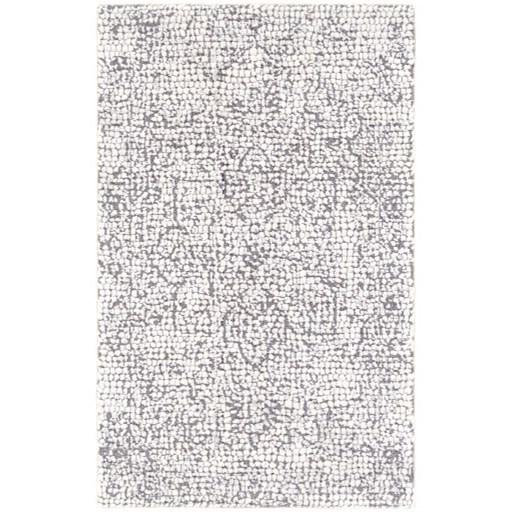 "Venezia 6'7"" Square Rug by Ruby-Gordon Accents at Ruby Gordon Home"
