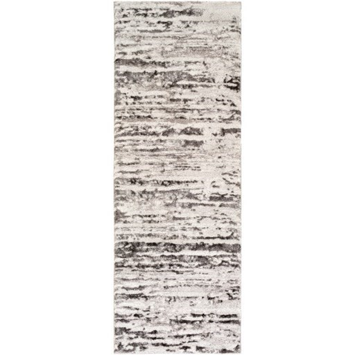 """Venice 5'3"""" x 7'3"""" Rug by Surya at SuperStore"""