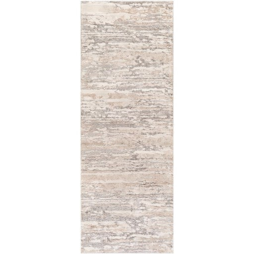 "Venice 5'3"" x 7'3"" Rug by 9596 at Becker Furniture"