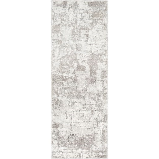 "Venice 3'11"" x 5'7"" Rug by Surya at Suburban Furniture"