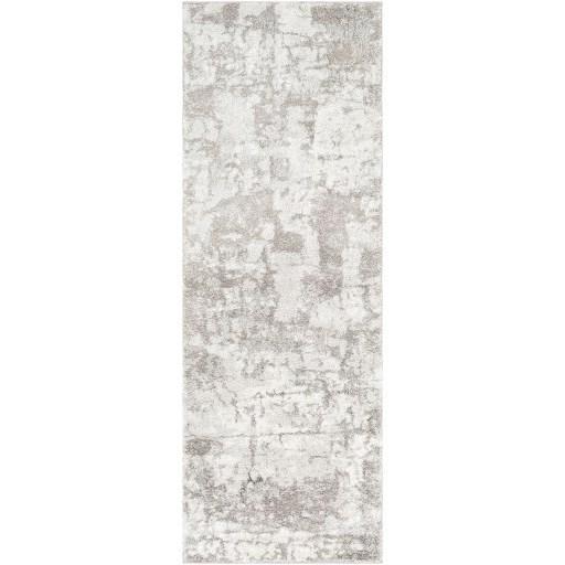 "Venice 9' x 12'3"" Rug by Surya at Suburban Furniture"
