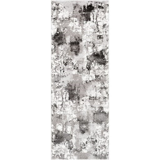 Venice 2' x 3' Rug by Surya at Suburban Furniture