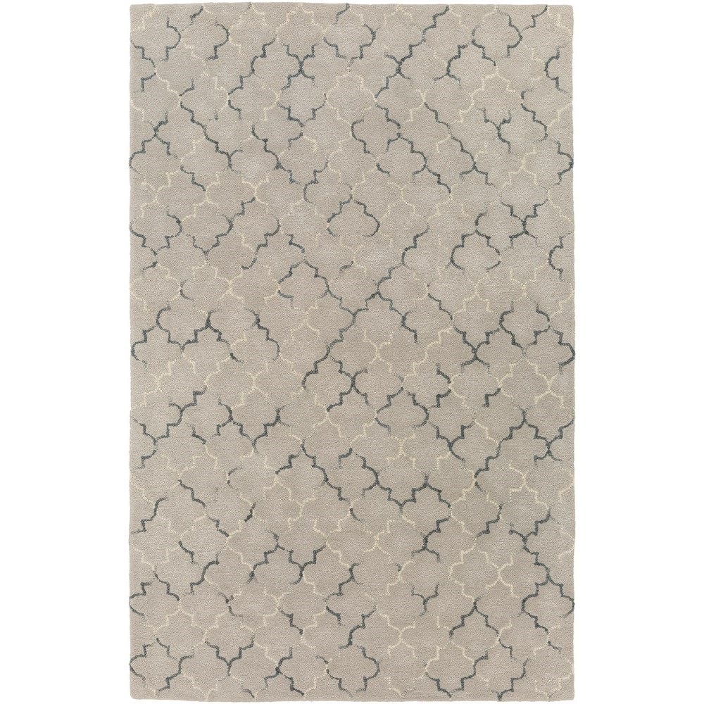 Venson 8' x 10' Rug by 9596 at Becker Furniture