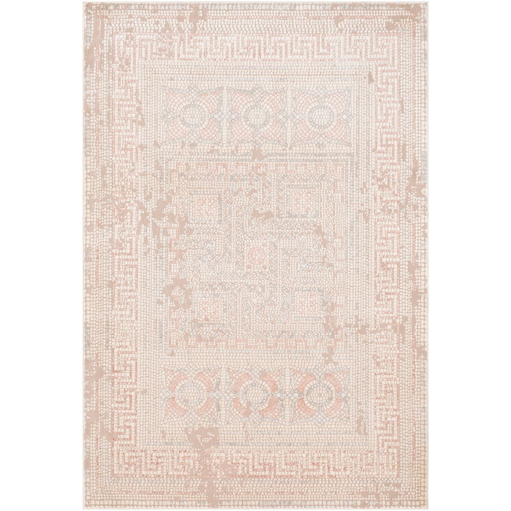 """Venzia 6' 7"""" x 9' 6"""" Rug by Surya at SuperStore"""