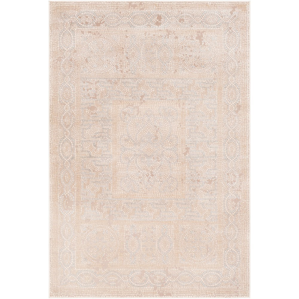 "Venzia 9' 3"" x 12' 3"" Rug by 9596 at Becker Furniture"