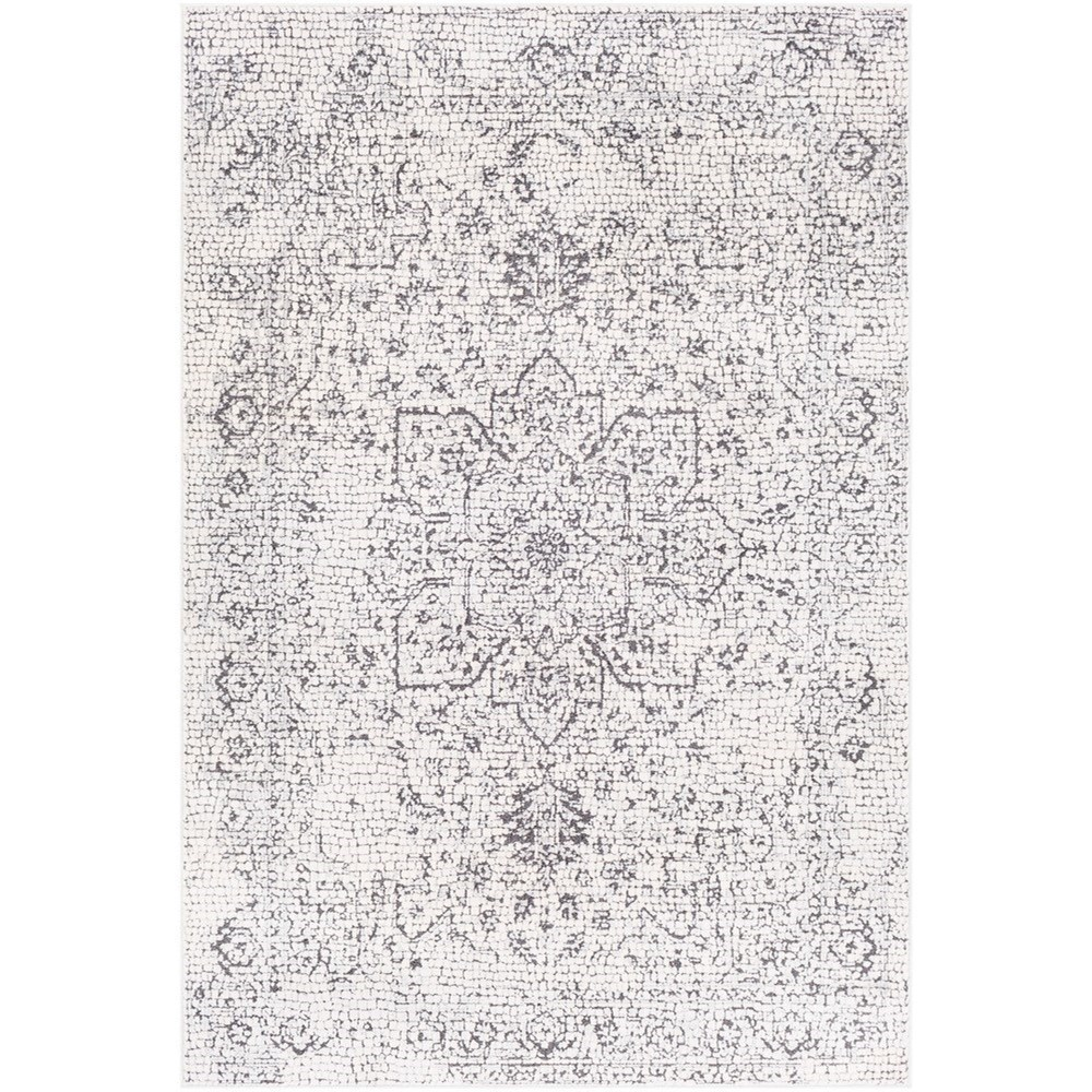 "Venzia 3' 11"" x 5' 7"" Rug by Surya at Suburban Furniture"