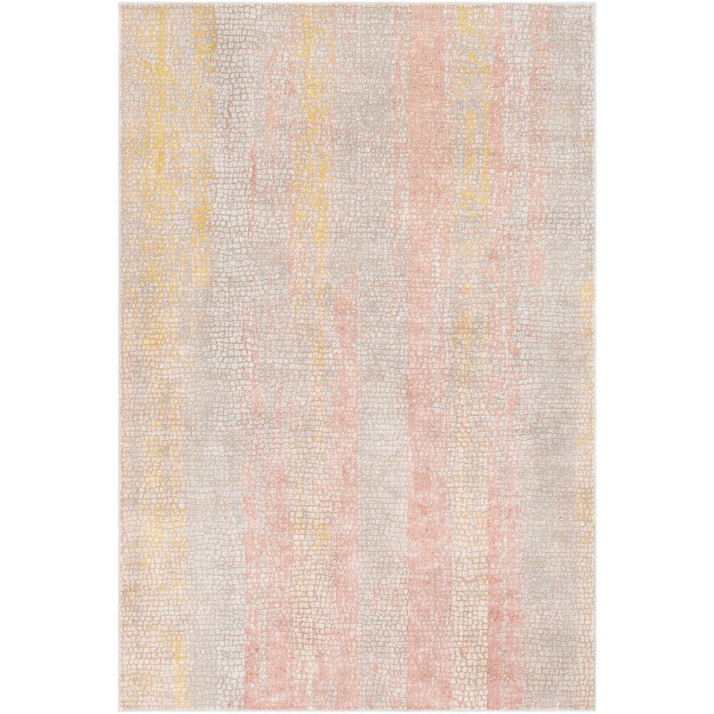 """Venzia 7' 10"""" x 10' 3"""" Rug by Surya at Jacksonville Furniture Mart"""