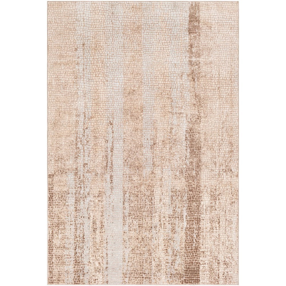 Venzia 2' x 3' Rug by 9596 at Becker Furniture