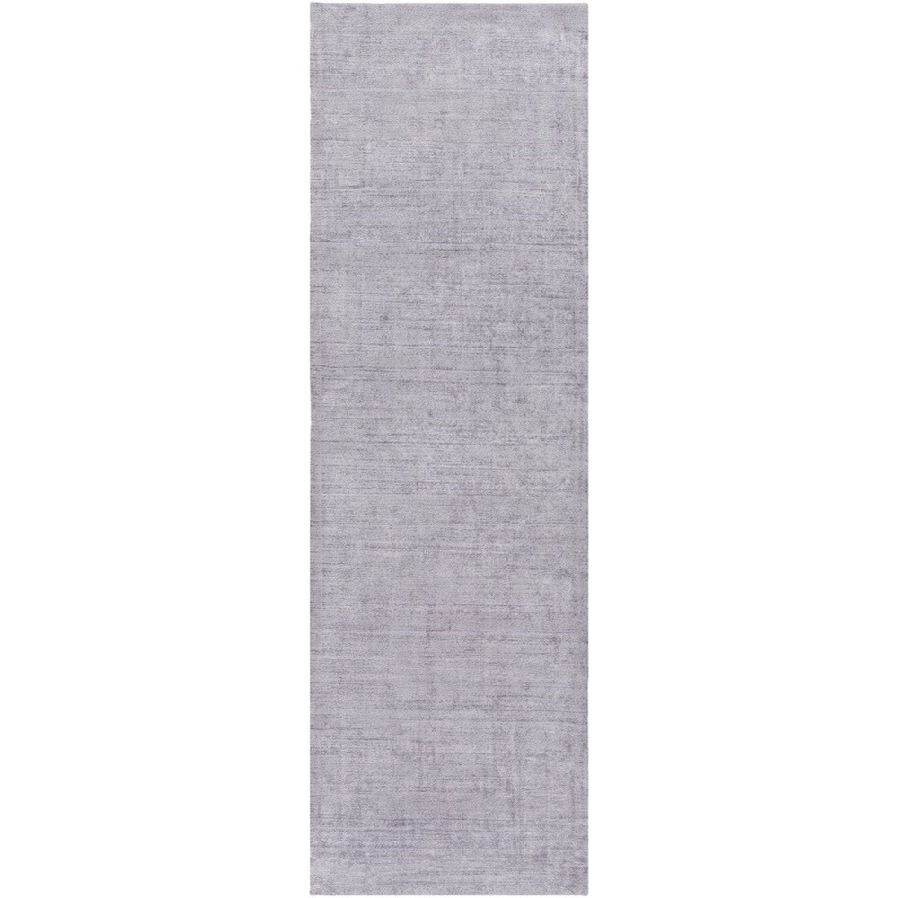 "Viola1 2'6"" x 8' Runner Rug by Surya at SuperStore"
