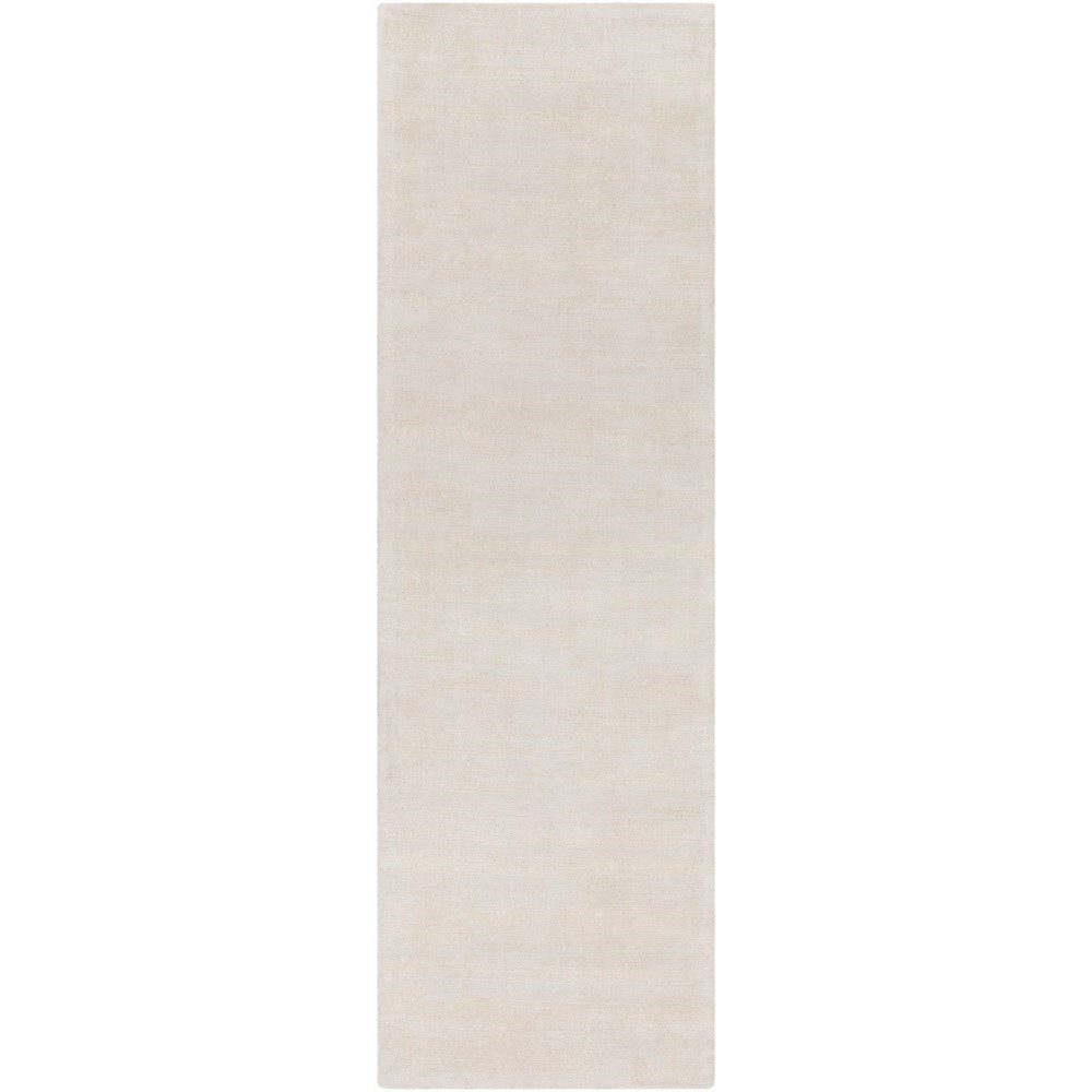 "Viola1 2'6"" x 8' Runner Rug by 9596 at Becker Furniture"