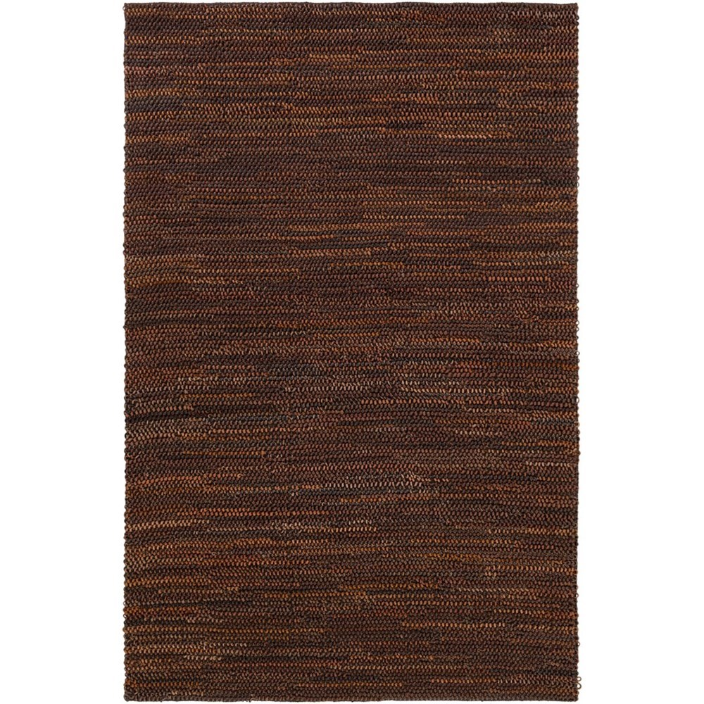 Vista 2' x 3' Rug by Surya at SuperStore