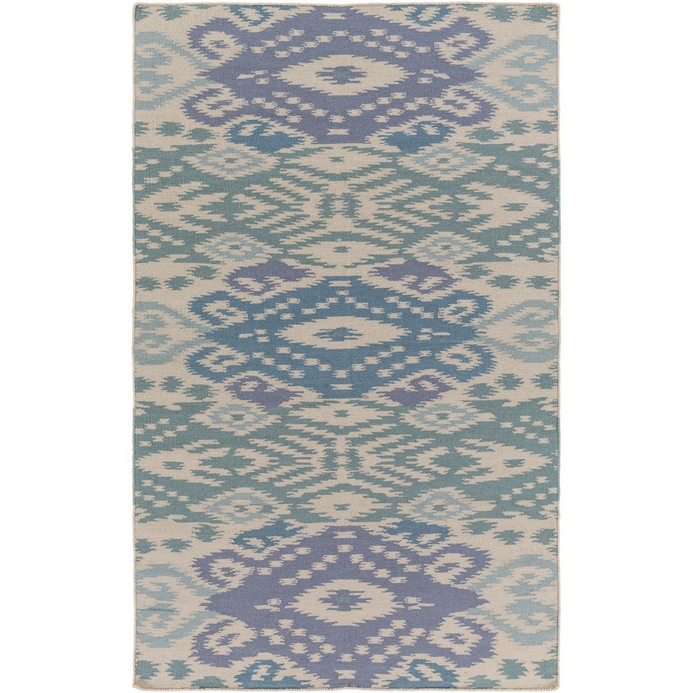"""Wanderer 5' x 7'6"""" Rug by Ruby-Gordon Accents at Ruby Gordon Home"""