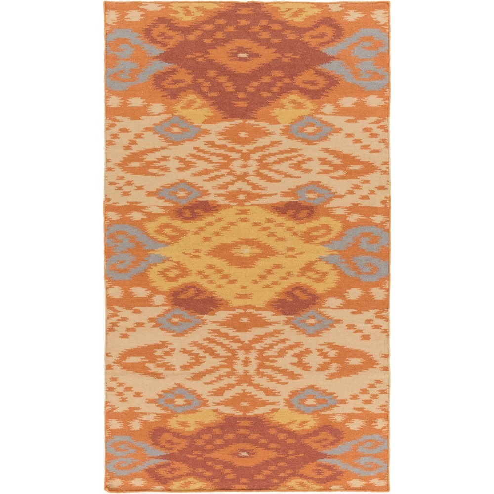 Wanderer 4' x 6' Rug by Surya at SuperStore