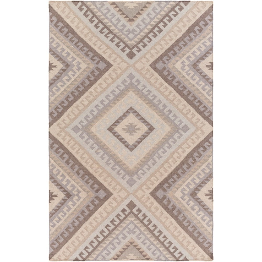 Wanderer 2' x 3' Rug by Ruby-Gordon Accents at Ruby Gordon Home