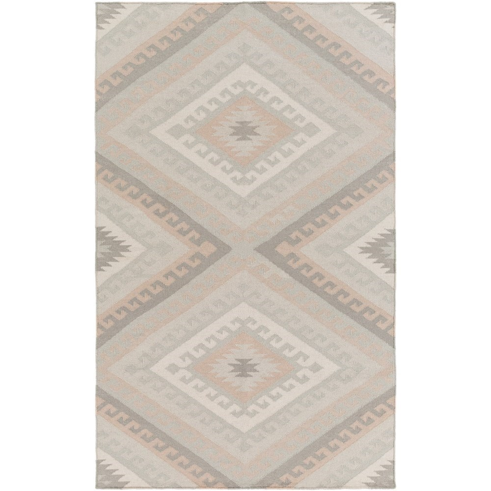 Wanderer 6' x 9' Rug by 9596 at Becker Furniture