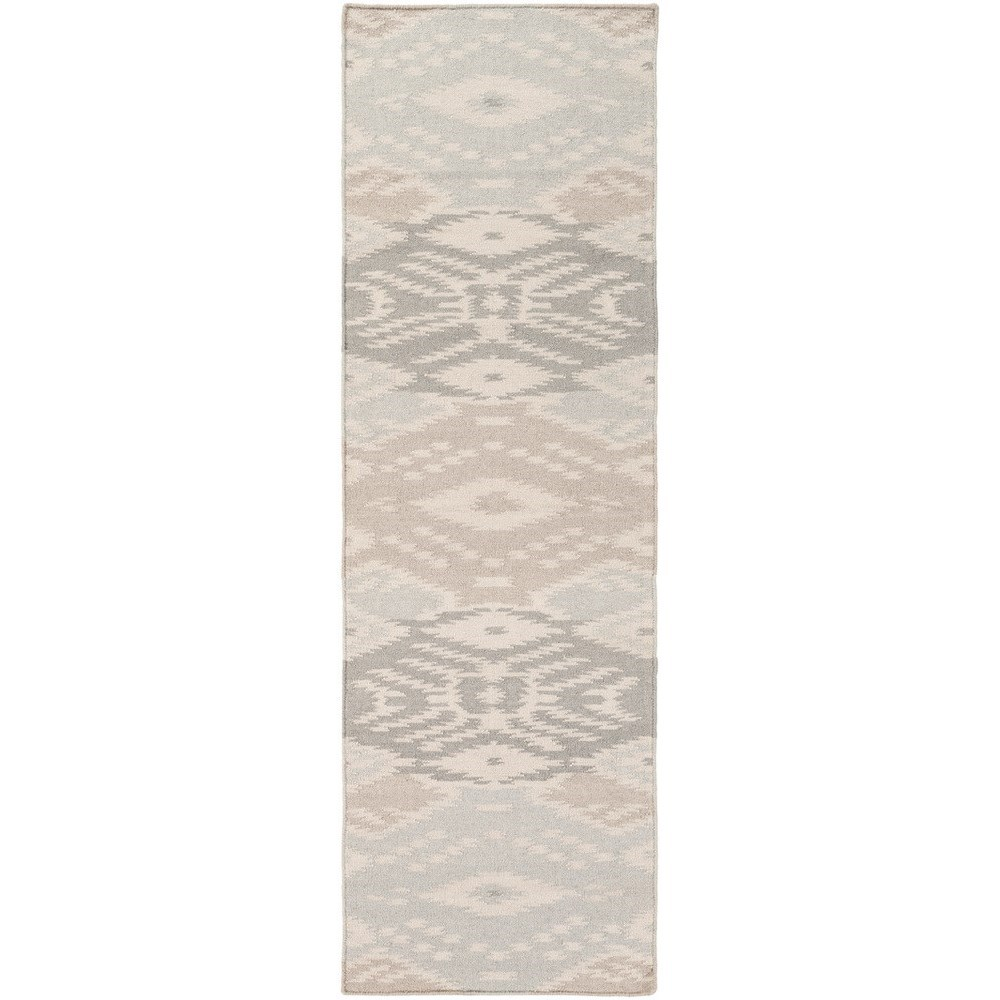 """Wanderer 2'6"""" x 8' Runner Rug by Ruby-Gordon Accents at Ruby Gordon Home"""
