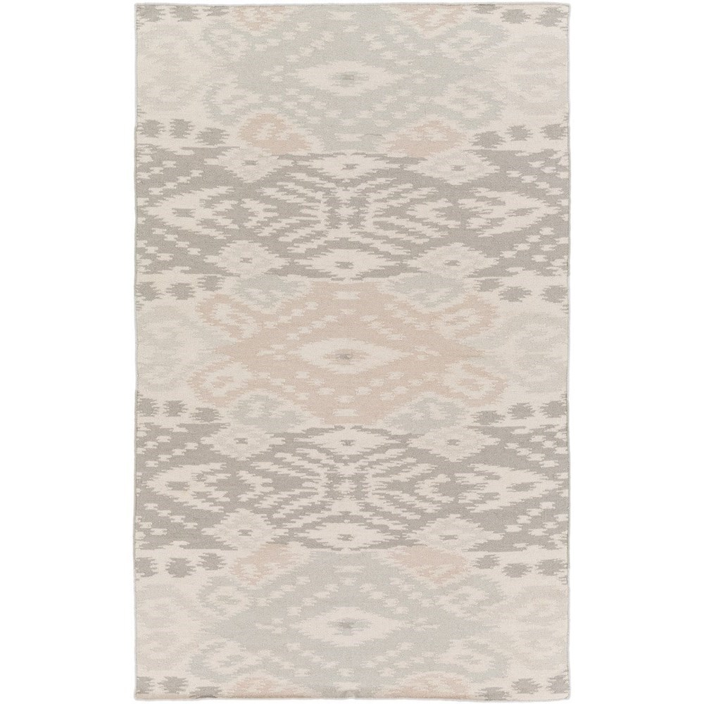 Wanderer 4' x 6' Rug by Ruby-Gordon Accents at Ruby Gordon Home