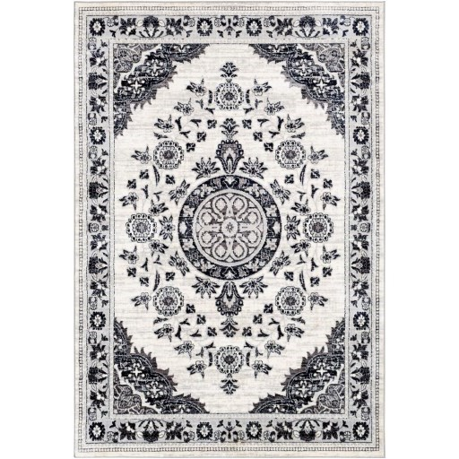 "Wanderlust 8'10"" x 12'4"" Rug by 9596 at Becker Furniture"