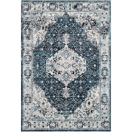 Wanderlust 2' x 3' Rug by Surya at Lagniappe Home Store
