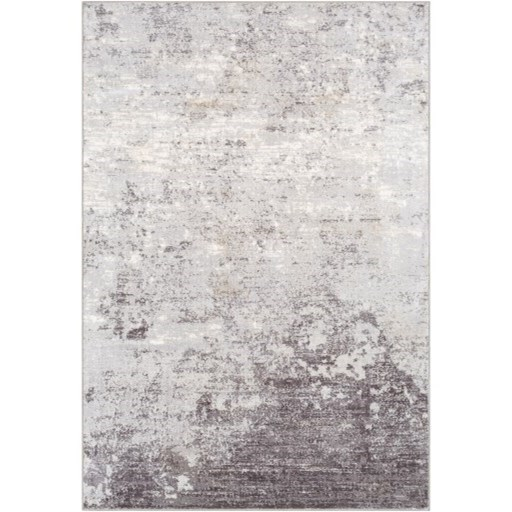 "Wanderlust 7'10"" x 10'3"" Rug by Surya at Suburban Furniture"