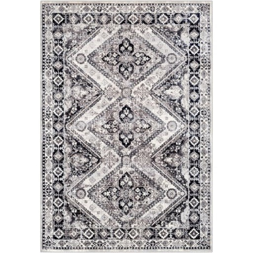 "Wanderlust 8'10"" x 12'4"" Rug by Surya at Hudson's Furniture"