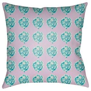 10252 x 19 x 4 Pillow