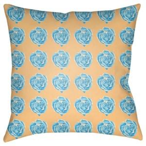 10256 x 19 x 4 Pillow