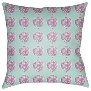 10262 x 19 x 4 Pillow