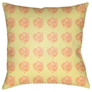 10264 x 19 x 4 Pillow