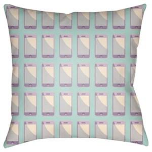 10276 x 19 x 4 Pillow
