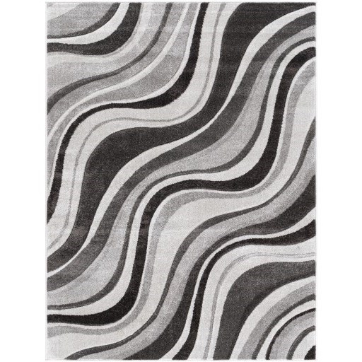 "Westham 7'10"" x 10' Rug by 9596 at Becker Furniture"