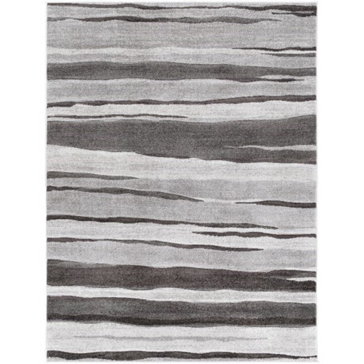 "Westham 7'10"" x 10' Rug by Surya at Rooms for Less"