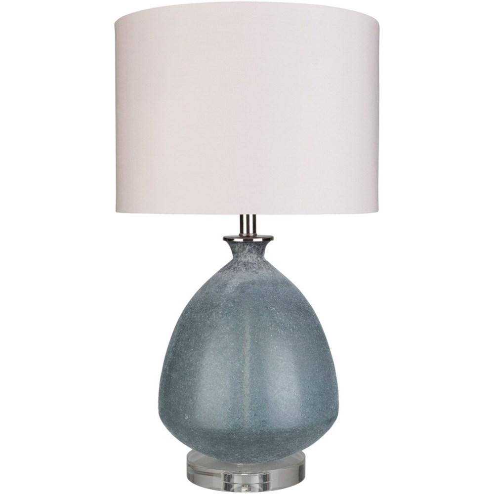 Weymonth Table Lamp by 9596 at Becker Furniture