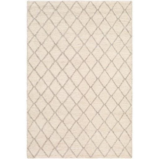 """Whistler 5' x 7'6"""" Rug by 9596 at Becker Furniture"""