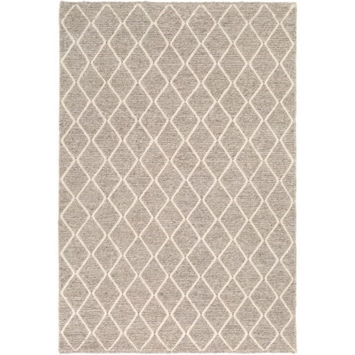 Whistler 8' x 10' Rug by Ruby-Gordon Accents at Ruby Gordon Home