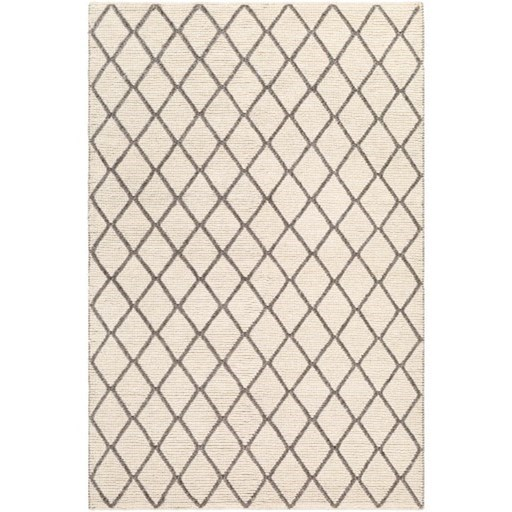 Whistler 8' x 10' Rug by Surya at SuperStore