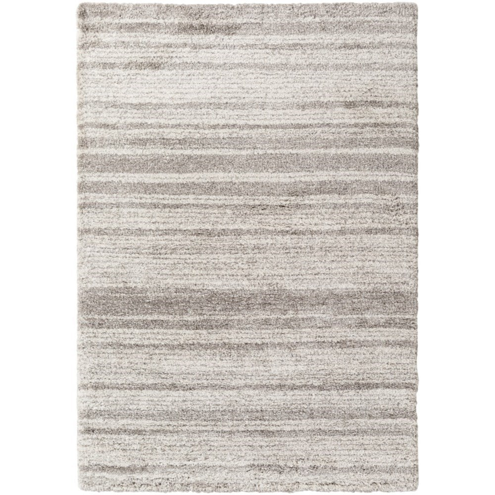 "Wilder 5'3"" x 7'7"" Rug by Ruby-Gordon Accents at Ruby Gordon Home"