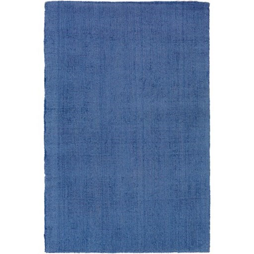 Wilkinson 8' x 10' Rug by 9596 at Becker Furniture