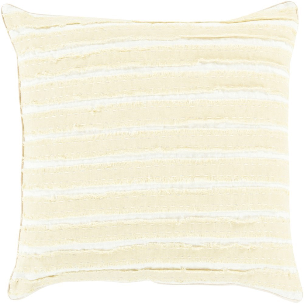 Willow Pillow by Surya at SuperStore