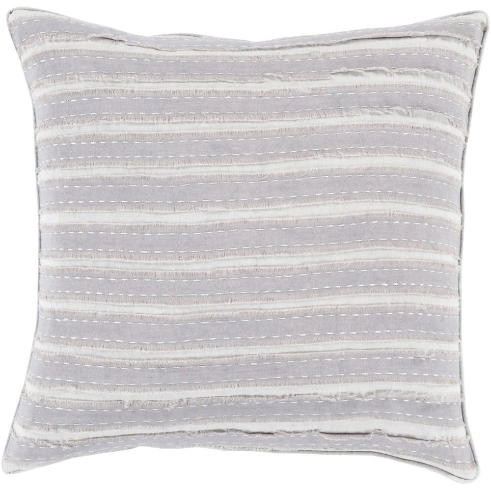 Willow Pillow by Ruby-Gordon Accents at Ruby Gordon Home