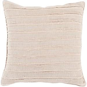 10551 x 19 x 4 Pillow