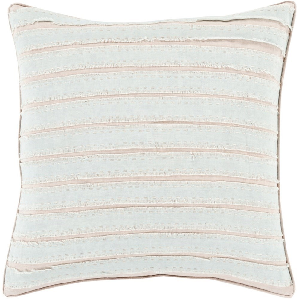 Willow Pillow by 9596 at Becker Furniture