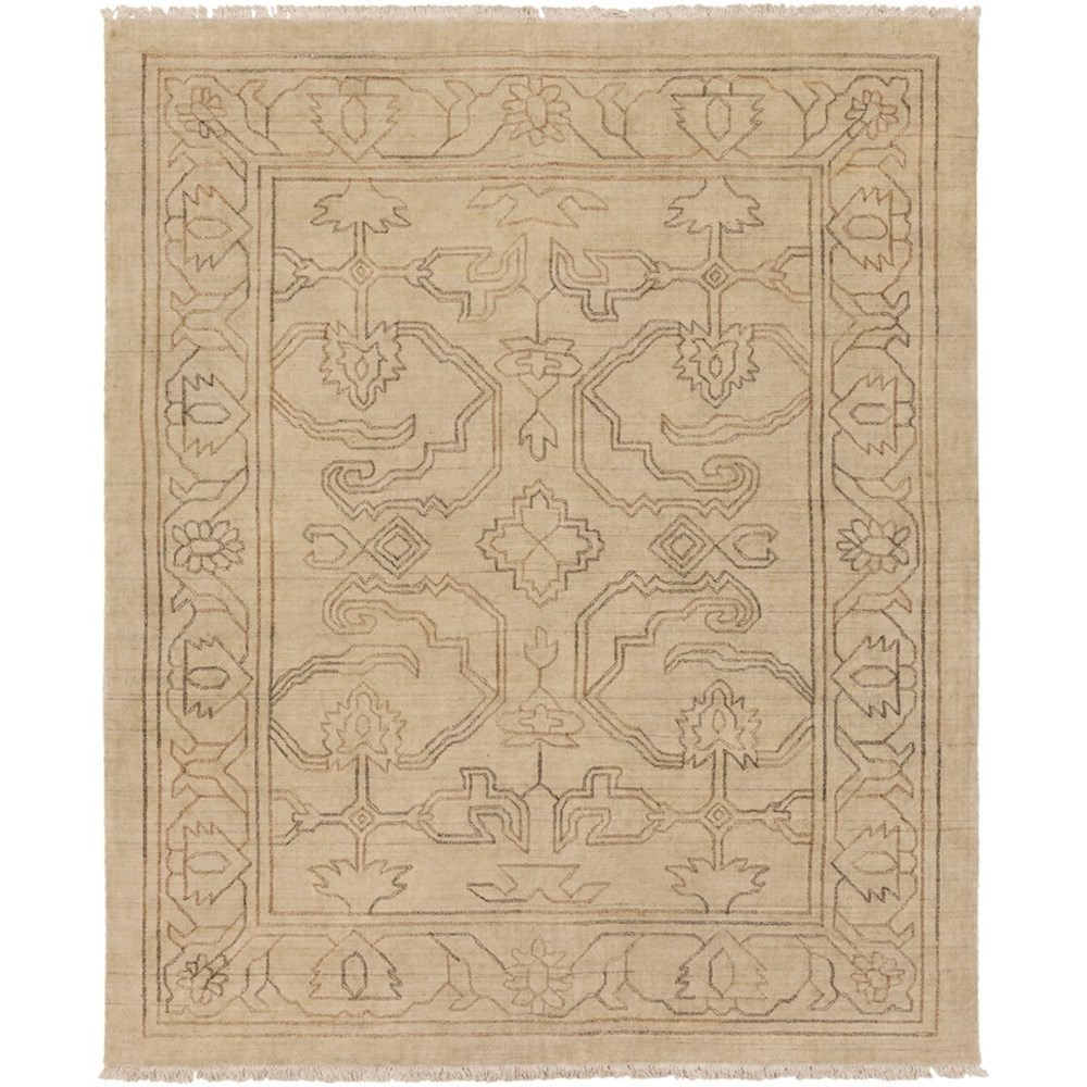 Wilmington 8' x 10' Rug by Ruby-Gordon Accents at Ruby Gordon Home
