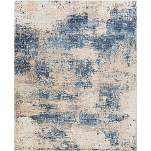 """Wilson 8'10"""" x 12' Rug by 9596 at Becker Furniture"""