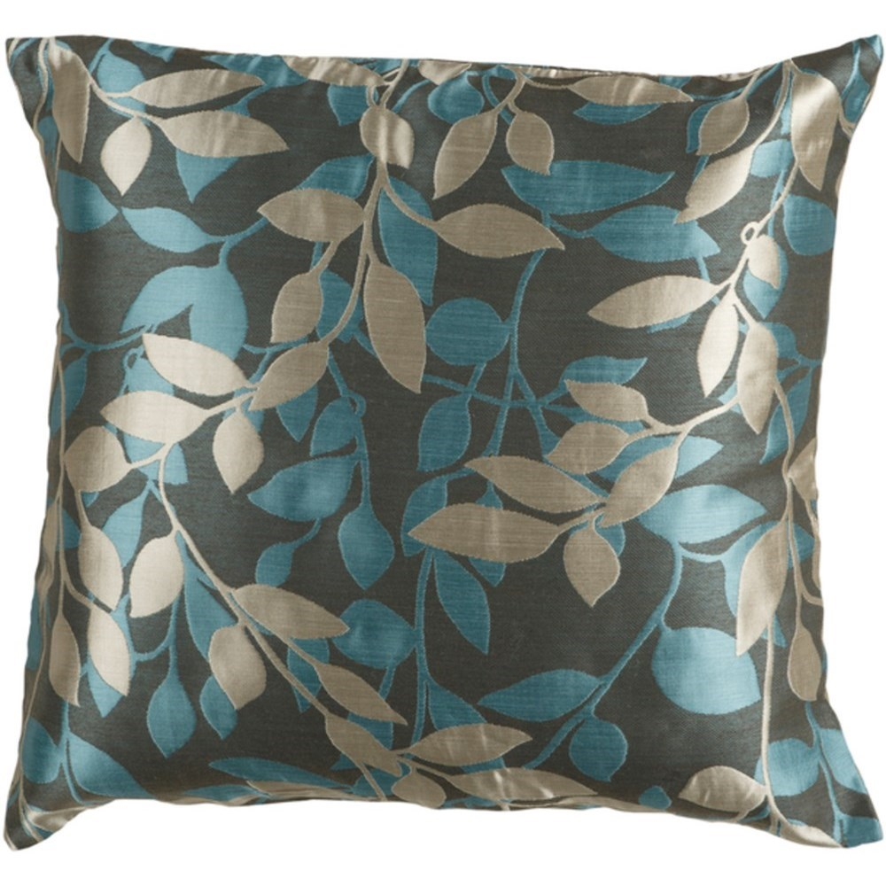 Wind Chime Pillow by Surya at SuperStore
