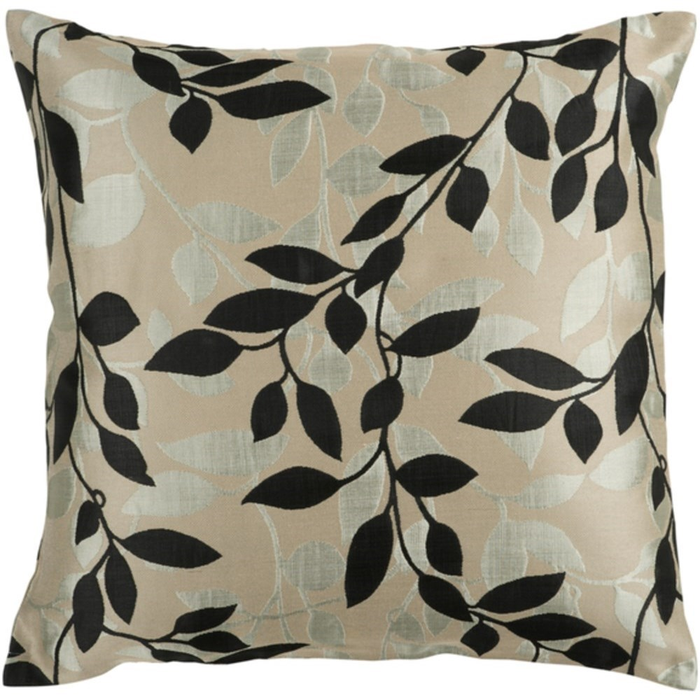 Wind Chime Pillow by Ruby-Gordon Accents at Ruby Gordon Home