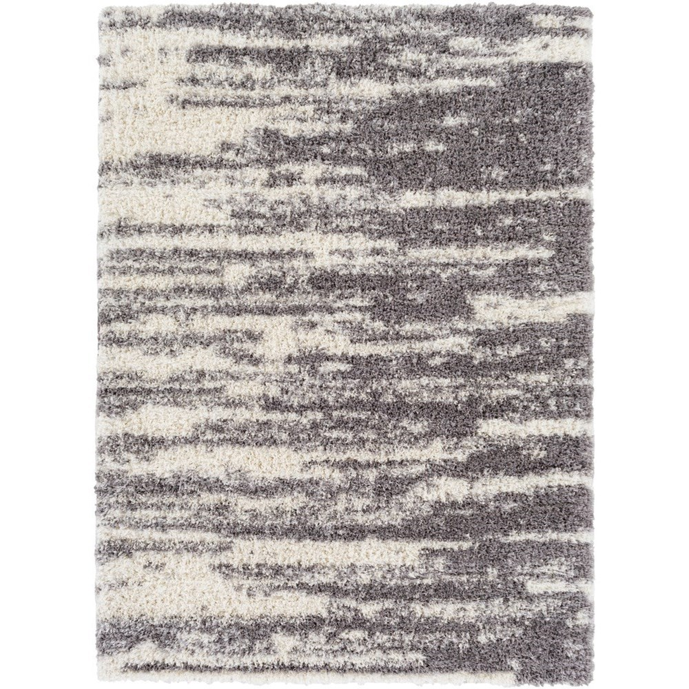 """Winfield 5'3"""" x 7'3"""" Rug by Ruby-Gordon Accents at Ruby Gordon Home"""