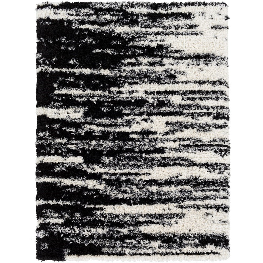 """Winfield 7'10"""" x 10'2"""" Rug by Ruby-Gordon Accents at Ruby Gordon Home"""