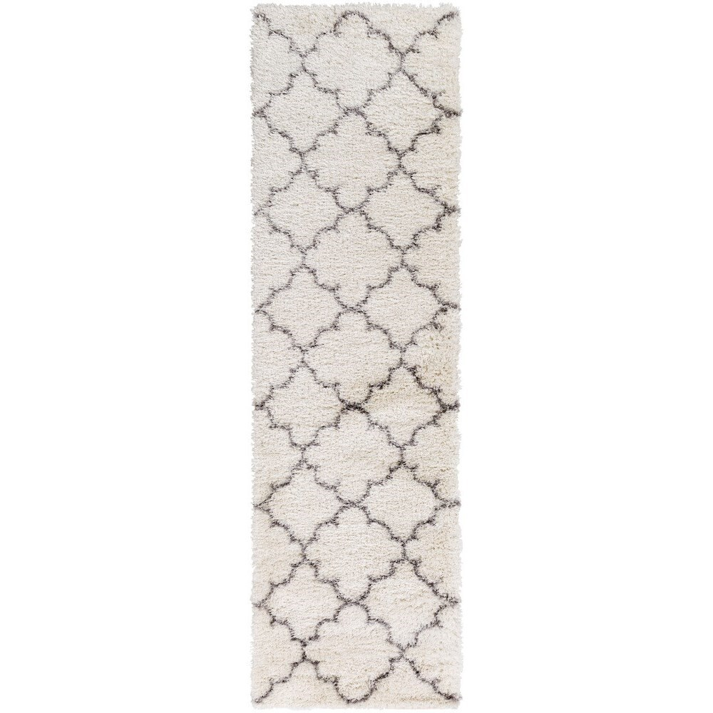 """Winfield 2'3"""" x 7'10"""" Runner Rug by Ruby-Gordon Accents at Ruby Gordon Home"""